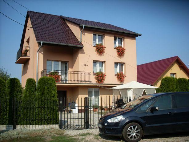 Sprzedam dom bez pośredników 10 km od Brzegu