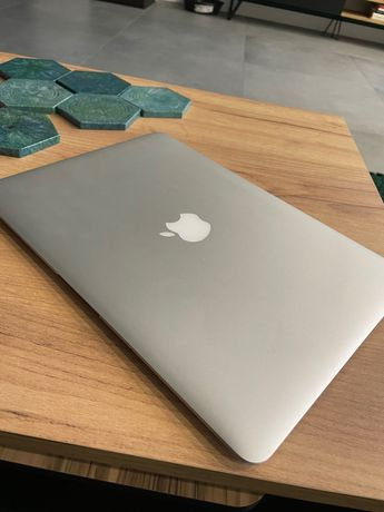 MacBook Air13 2014