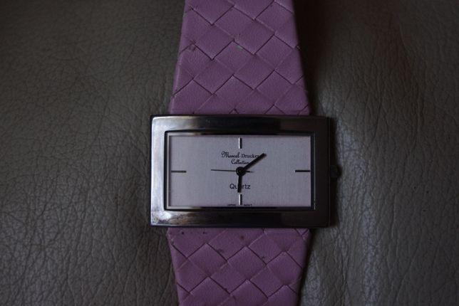 Женские часы Marcel Drucker Collection