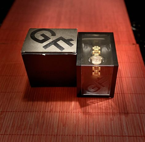 Наручные часы GF Ferre 9009L-03M