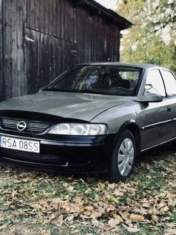 Продажа Opel Vectra B