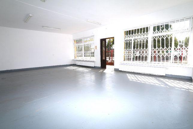 Lokal 70 m2 w Piastowie
