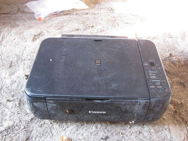 Canon MP280 На запчастини
