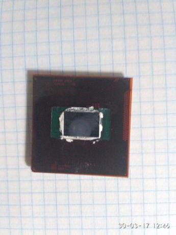 продам процессор Процессор Intel Celeron B800 1500 МГц
