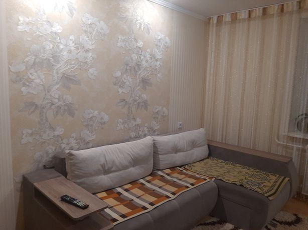 Продам 2 х ком в новом доме на Маликова