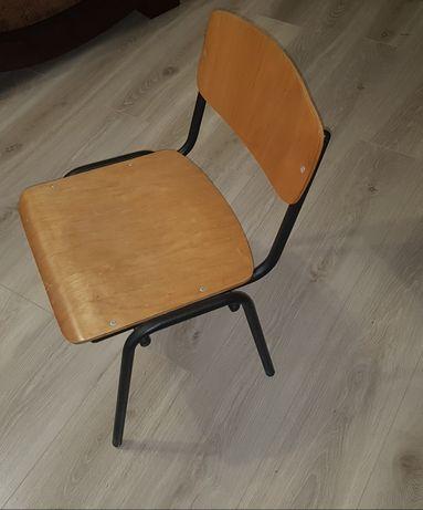 Стілець, стільчик, стул, крісло, шкільний, першокласник, дитячий.