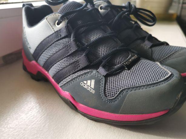 Buty Adidas Terrex rozm. 32