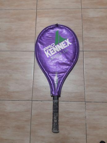 Rakieta tenisowa pro kennex whale 110