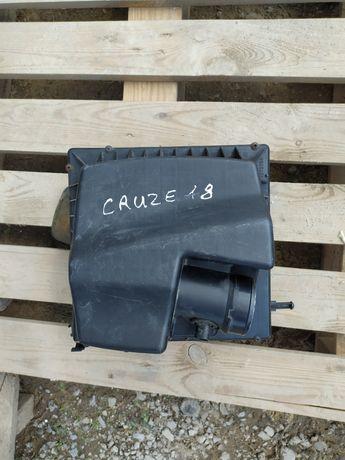 Корпус воздушного фильтра Chevrolet Cruze 1.8  оригинал