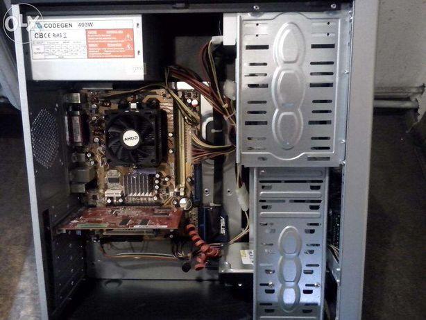 Персональный Компьютер недорого