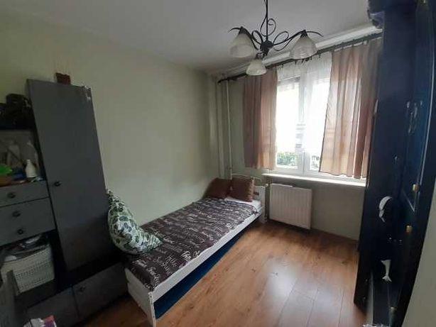 Wynajmę fajny pokój w mieszkaniu na Gocławiu