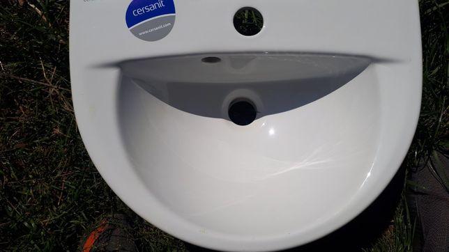 Раковина для уборной ванной комнаты