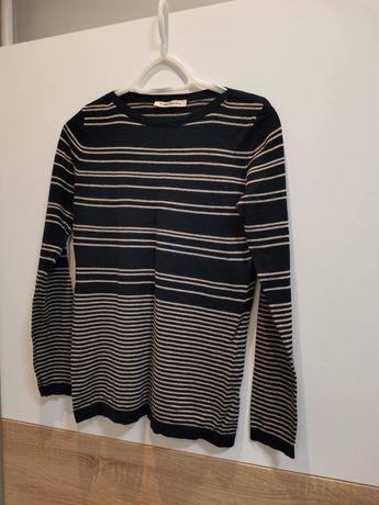 Sweter rozmiar 40