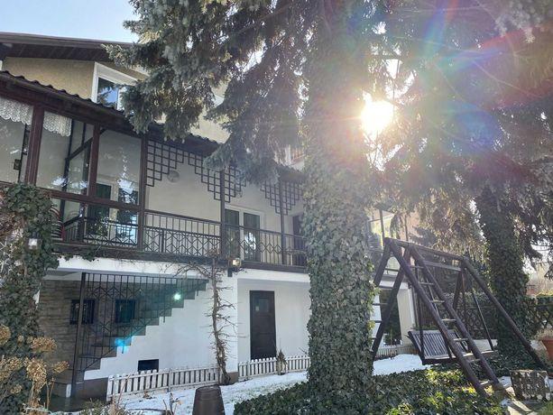 Dom we Włochach [150mkw], ul. Franciszka Szuberta