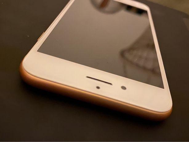IPhone 8 Rose Gold 64 GB
