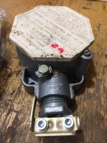 Выключатель ВПВ-1А