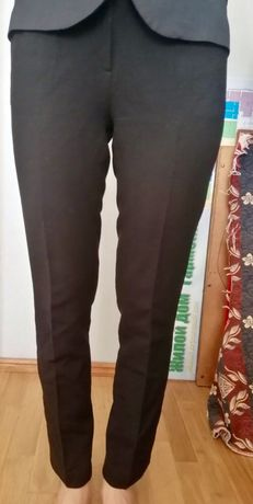 Классические брюки 38