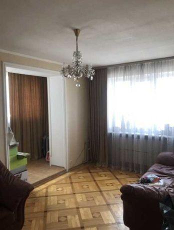 Продам 2-х комнатную квартиру Салтовка метро Барабашова D2N