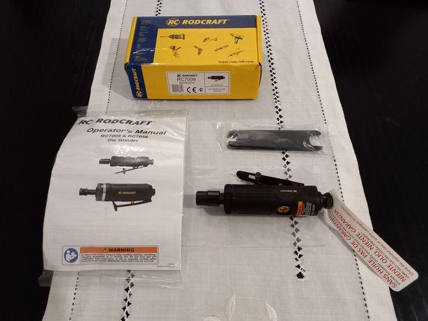 Vendo máquina nova, argonómica facil utilização é possível regular int