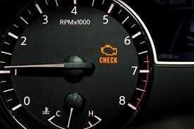Kasowanie błędów w samochodzie