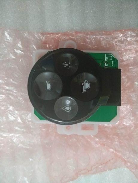 Плата (модуль) управления для кофеварок Philips Saeco P234/E 996530005