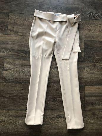 Garnitur damski , marynarka + spodnie, komplet , żakiet , rozmiar xs