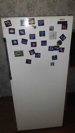 Продам холодильник ЗІЛ