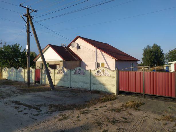 СРОЧНО Продам дом в макаровском районе
