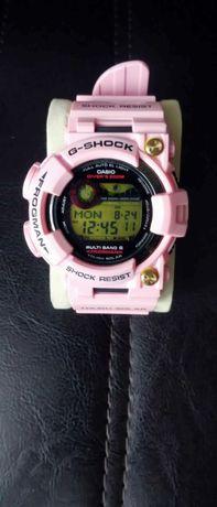 Casio g shock gwf 1000