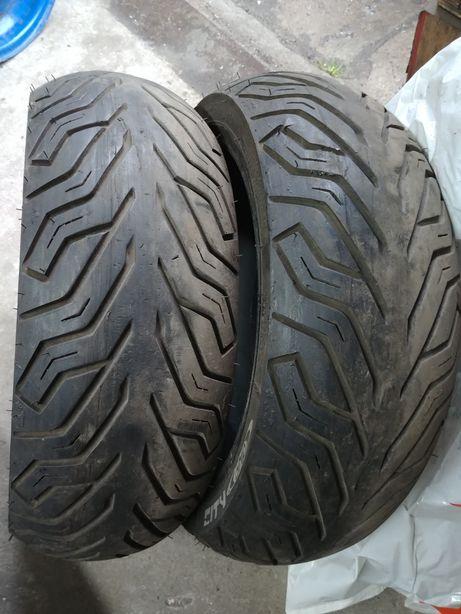 Michelin city grip 140/60 r13. 2szt