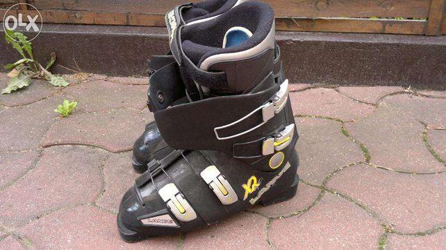 buty narciarskie lange xr comfort