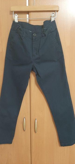 Spodnie chłopięce 134cm Opole - image 1