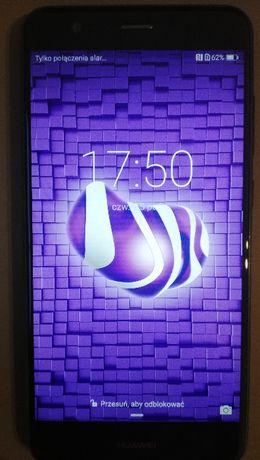 Huawei - P10 Lite