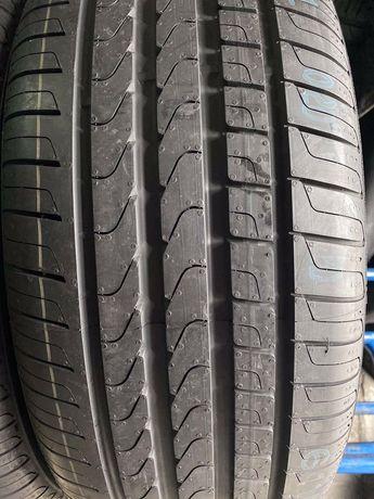 245/50/18 R18 Pirelli Cinturato P7 4шт новые