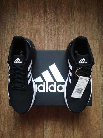 Кроссовки Adidas Response SR р.40 (7US) стелька 25см. 100% Оригинал!
