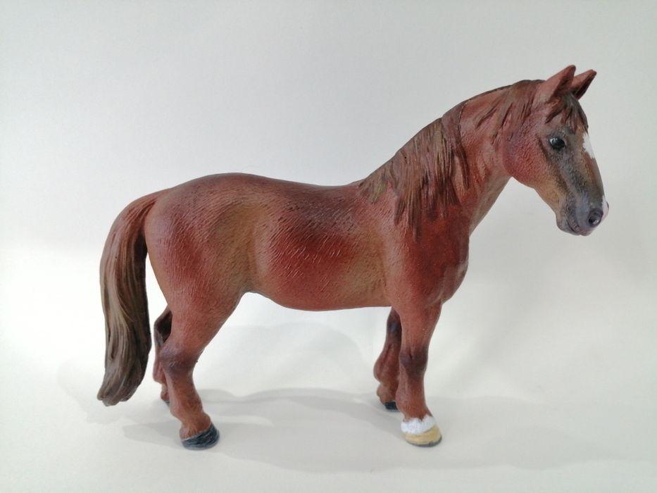Konie schleich i collecta customy ZAREZERWOWANE Lubaczów - image 1