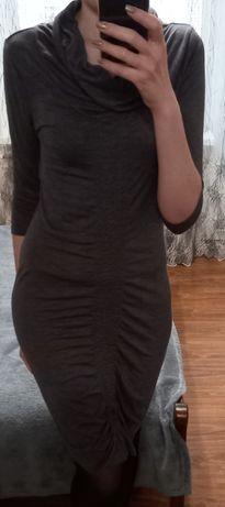 Платье. Платье легкое