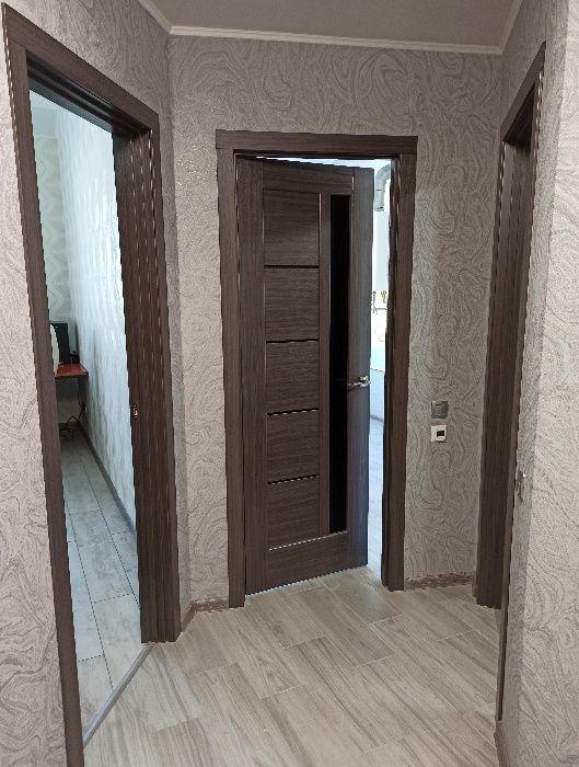 Продам 2-кімнатну квартиру, новобудова, м.Умань