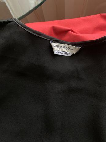 Продам итальянское платья. Недорого