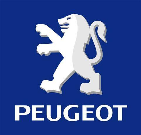 На Peugeot Пежо 106 206 207 301 306 307 308 309 405 406 407 508 SW 605