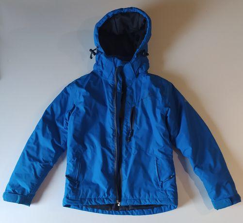 Куртка Демі mountainpeak