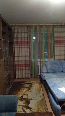 1-к квартира, Огнивка