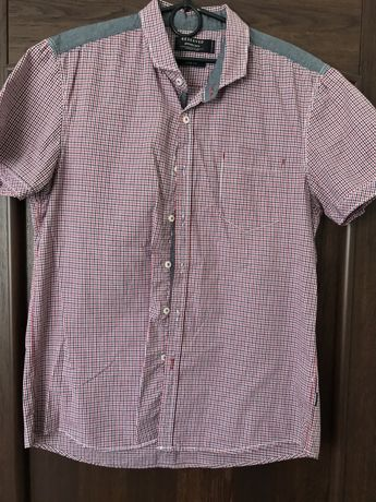 Koszula reserved L slim fit