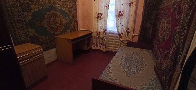 Аренда части дома  Алексеевка 2000 грн