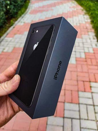 Iphone 8 64gb polecam !!!