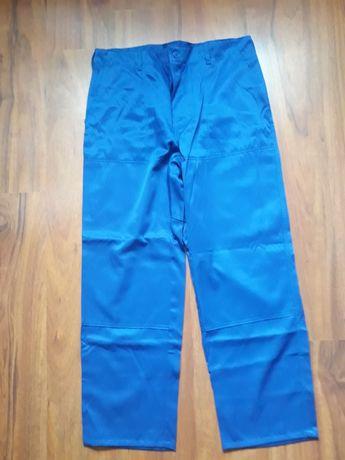 Spodnie męskie .