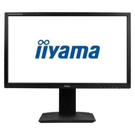 "Монитор 24"" IIYAMA ProLite B2483HS FullHD HDMI"