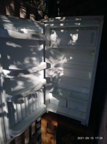 Холодильник Норд Все працює ДХ 431 7 010