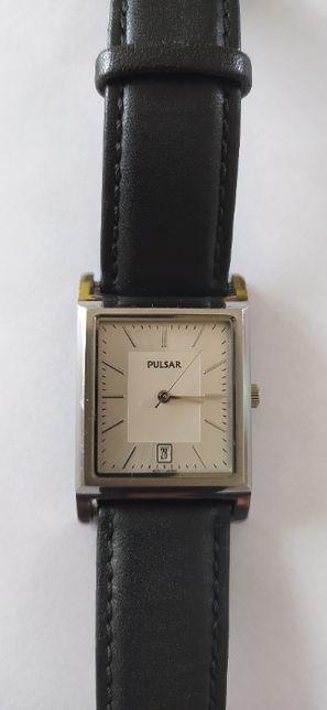 Zegarek męski Pulsar