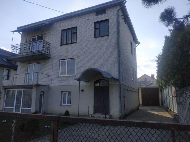 Продається будинок у Дрогобичі